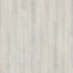 Panele winylowe Starfloor Click 30 Scandinave Wood White AC4 4mm Tarkett