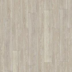 Panele winylowe Starfloor Click 30 Cerused Oak Beige AC4 4mm Tarkett