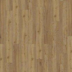 Panele winylowe Starfloor Click 30 Soft Oak Natural AC4 4mm Tarkett