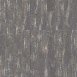 Panele winylowe Starfloor Click 30 Colored Pine Grey AC4 4mm Tarkett