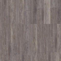 Panele winylowe Starfloor Click 30 Cerused Oak Brown AC4 4mm Tarkett