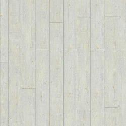Panele winylowe Starfloor Click 30 Washed Pine Snow AC4 4mm Tarkett