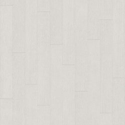 Panele podłogowe Perspective Wide Dąb Jasny Poranny UFW1535 AC4 9,5mm Quick-Step + podkład GRATIS