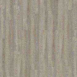Panele winylowe Starfloor Click 30 Smoked Oak Light Grey AC4 4mm Tarkett