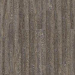 Panele winylowe Starfloor Click 30 Smokde Oak Dark Grey AC4 4mm Tarkett