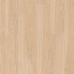 Panele podłogowe Perspective Wide Dąb Biały Olejowany UFW1538 AC4 9,5mm Quick-Step + podkład GRATIS