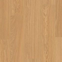 Panele podłogowe Perspective Wide Dąb Naturalny Olejowany UFW1539 AC4 9,5mm Quick-Step + podkład GRATIS