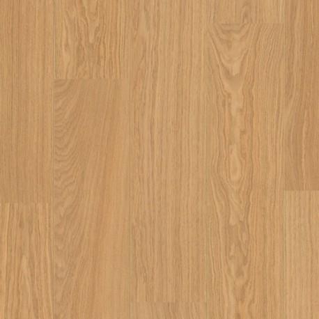 Panele podłogowe Perspective Wide Dąb Naturalny Olejowany Deska UFW1539 AC4 9,5mm Quick-Step