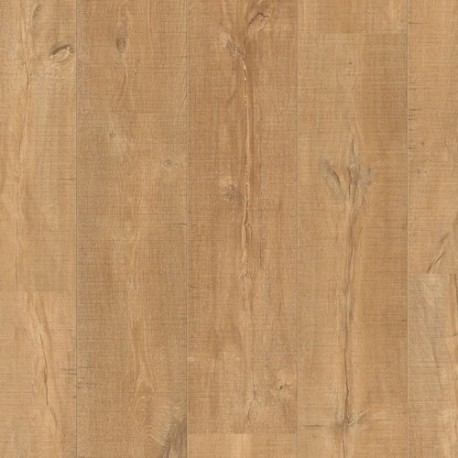 Panele podłogowe Perspective Wide Dąb Piłowany Naturalny Deska UFW1548 AC4 9,5mm Quick-Step