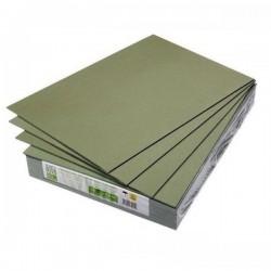 Podkład pod panele podłogowe Steico Underfloor/EKOPOR gr. 7 mm
