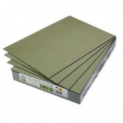 Podkład pod panele podłogowe, deski drewniane Steico Underfloor/EKOPOR gr. 5,5 mm