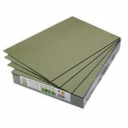 Podkład pod panele podłogowe, deski drewniane Steico Underfloor/EKOPOR gr. 4 mm