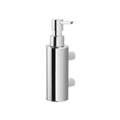 Dozownik do mydła w płynie / mocowanie dwupunktowe Stella CLASSIC - 07.424