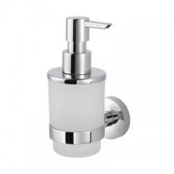 Dozownik do mydła w płynie Stella CLASSIC - 07.425 - SPRAWDŹ RABAT !