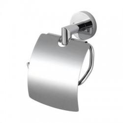 Uchwyt do papieru toaletowego Stella CLASSIC - 07.440
