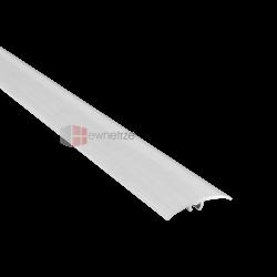 Listwa progowa Arbiton Biały 0,93 m