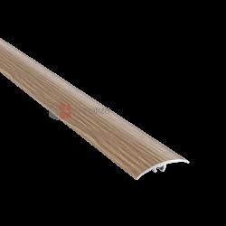 Listwa progowa Arbiton DĄB DWORSKI 0,93 m