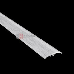 Listwa progowa Arbiton DĄB ŚNIEŻNY 0,93 m
