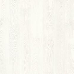 Panele podłogowe Eligna Wenge Passionata EL1300 AC4 8mm Quick-Step