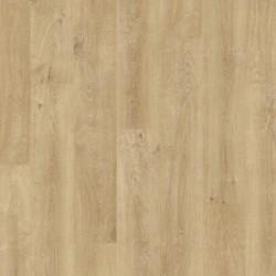 Panele podłogowe Eligna Dąb Wenecja Naturalny EL3908 AC4 8mm Quick-Step