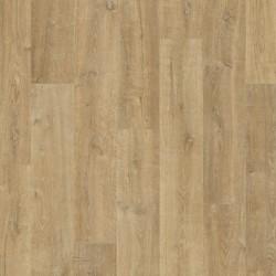 Panele podłogowe Eligna Dąb Riva Naturalny EL3578 AC4 8mm Quick-Step