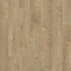 Panele podłogowe Eligna Dąb Stary Matowy Olejowany EL312 AC4 8mm Quick-Step