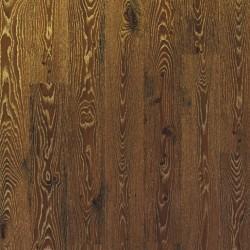 Panele podłogowe Eligna Dąb Złoty, Biel Ołowiowa Metaliczna EL3466 AC4 8mm Quick-Step