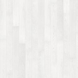 Panele podłogowe Perspective Wenge Passionata Deska UF1300 AC4 9,5mm Quick-Step