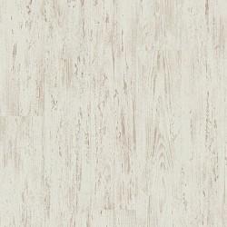 Panele podłogowe Perspective Sosna Biała Szczotkowana UF1235 AC4 9,5mm Quick-Step + podkład GRATIS