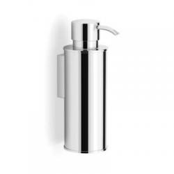 Dozownik do mydła w płynie 0,25L Stella - 17.002