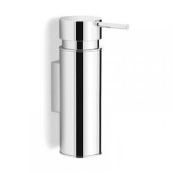 Dozownik do mydła w płynie 0,15L Stella - 17.003