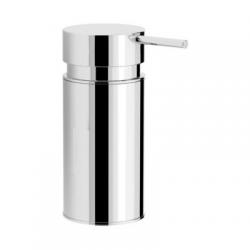 Dozownik do mydła w płynie 0,15L Stella - 17.004