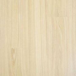 Panele podłogowe Perspective Jesion Biały UF1184 AC4 9,5mm Quick-Step + podkład GRATIS