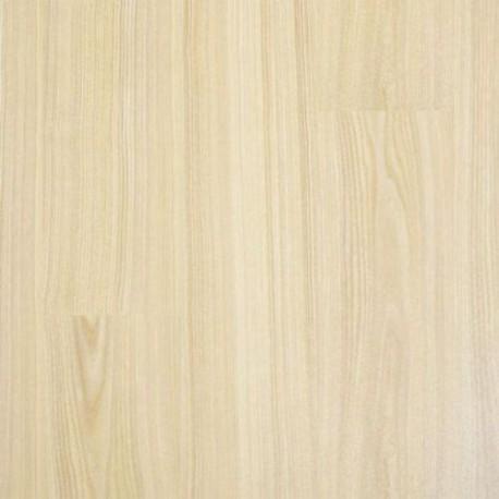 Panele podłogowe Perspective Jesion Biały Deska UF1184 AC4 9,5mm Quick-Step