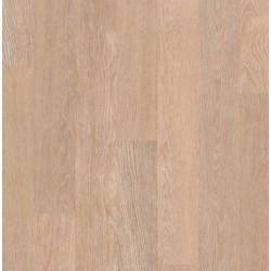 Panele podłogowe Perspective Dąb Bielony Deska UF1896 AC4 9,5mm Quick-Step