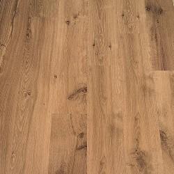 Panele podłogowe Perspective Dąb Stary Naturalny Satynowy Deska UF995 AC4 9,5mm Quick-Step