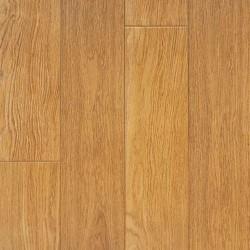 Panele podłogowe Perspective Dąb Naturalny Satynowy UF896 AC4 9,5mm Quick-Step + podkład GRATIS