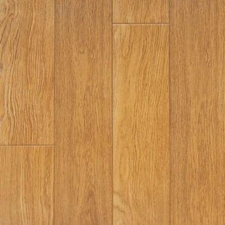 Panele podłogowe Perspective Dąb Naturalny Satynowy Deska UF896 AC4 9,5mm Quick-Step