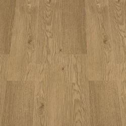Panele podłogowe Perspective Dąb Stary Matowy Olejowany UF312 AC4 9,5mm Quick-Step + podkład GRATIS