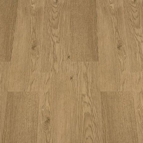 Panele podłogowe Perspective Dąb Stary Matowy Olejowany Deska UF312 AC4 9,5mm Quick-Step