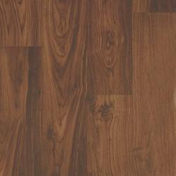 Panele podłogowe Perspective Orzech Olejowany Deska UF1043 AC4 9,5mm Quick-Step