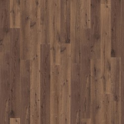 Panele podłogowe Perspective Dąb Stary Ciemny Satynowy UF1001 AC4 9,5mm Quick-Step + podkład GRATIS
