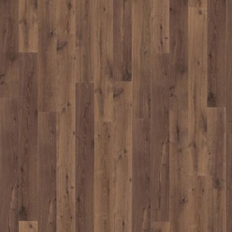 Panele podłogowe Perspective Dąb Stary Ciemny Satynowy Deska UF1001 AC4 9,5mm Quick-Step