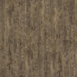 Panele podłogowe Perspective Dąb Szlachetny Naturalny Olejowany UF1157 AC4 9,5mm Quick-Step + podkład GRATIS