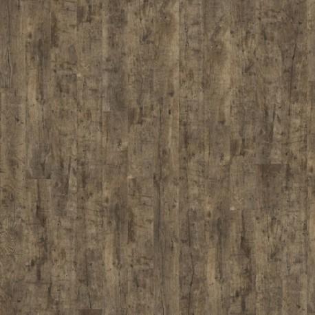 Panele podłogowe Perspective Dąb Szlachetny Naturalny Olejowany Deska UF1157 AC4 9,5mm Quick-Step