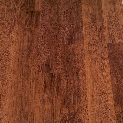 Panele podłogowe Perspective Merbau Deska UF996 AC4 9,5mm Quick-Step