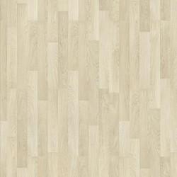 Panele Podłogowe Woodstock 832 Broceliande Oak Light 8153412 AC4 8mm Tarkett
