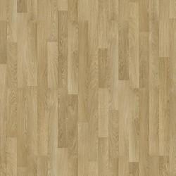 Panele Podłogowe Woodstock 832 Broceliande Oak Brown 8153414 AC4 8mm Tarkett
