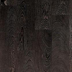 Panele podłogowe Perspective Wenge UF1000 AC4 9,5mm Quick-Step + podkład GRATIS