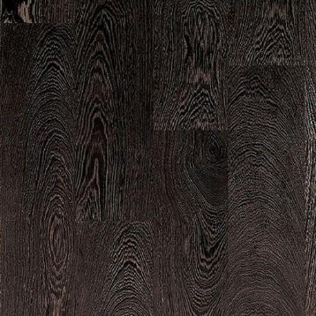 Panele podłogowe Perspective Sosna Biała Szczotkowana Deska UF1235 AC4 9,5mm Quick-Step